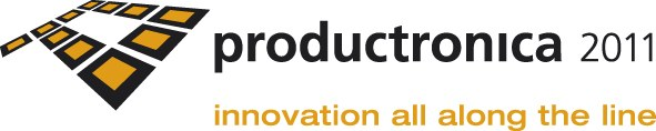 logo_productronica_grand